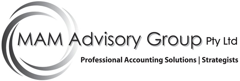 Benchmarking, Accounting, Bookkeeping, Tax, MAM Advisory Group, Lane Cove, NSW, Australia